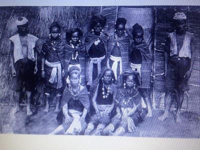 primaryPic_History_People.jpg